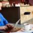 blog-freelance