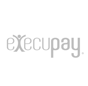 Execupay