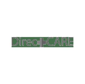 DirectCare