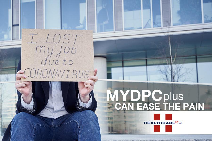 MyDPCplus