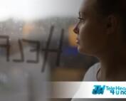 COVID-19's Impact On Mental Health TeleHealth4uNow