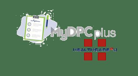 HealthCare2U