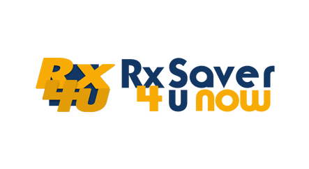RxSaver4UNow