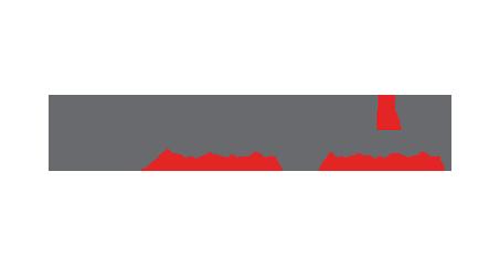 Careington
