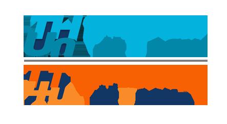 TeleHealth / TeleTherapy