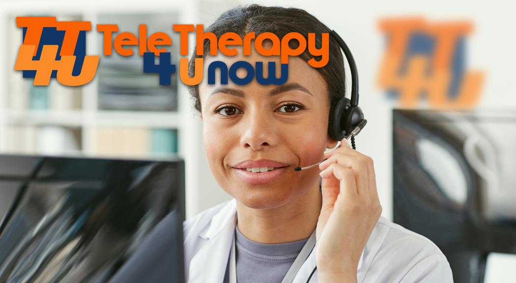 TeleTherapy4uNow