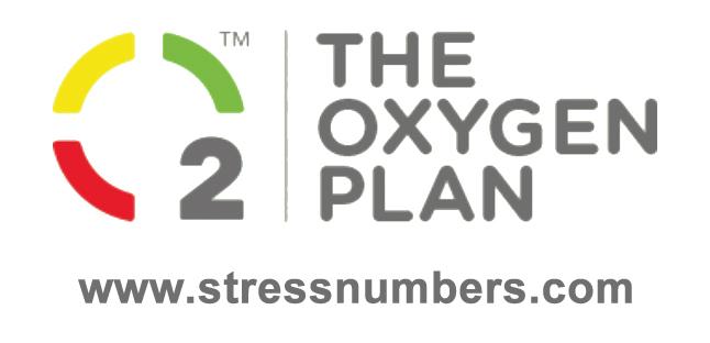 The Oxygen Plan
