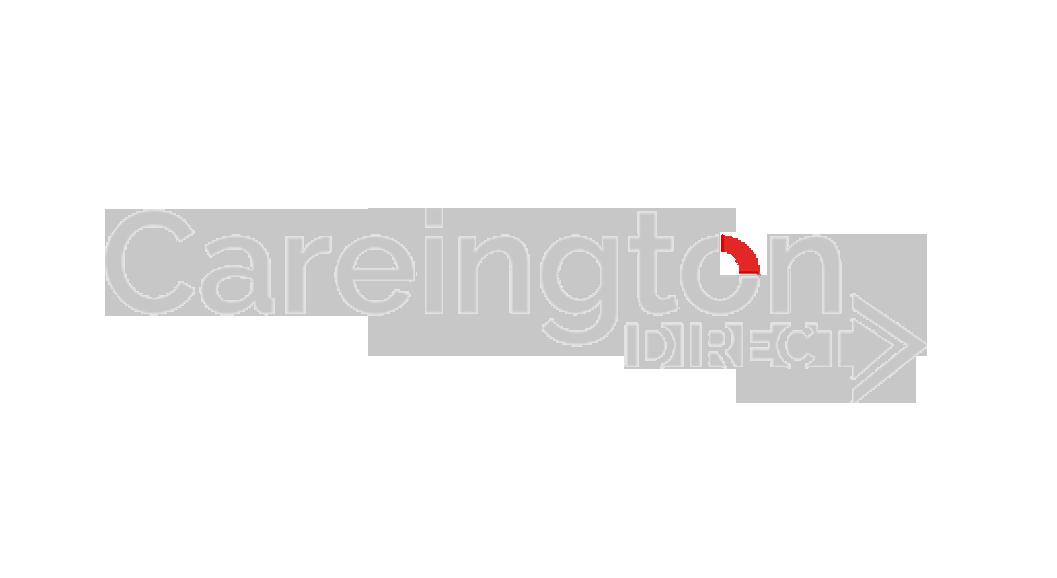 Careington Direct