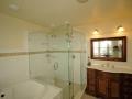 BH11 Bath 2