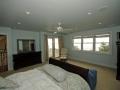 BH11 Bedroom
