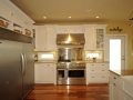 BH11 Kitchen 3