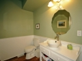 BH11 Main Bath 2