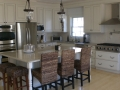 NB kitchen ws