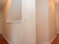 Zarrilli DIY House-31