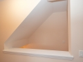 Zarrilli DIY House-32