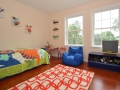 Zarrilli DIY House-33