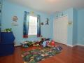Zarrilli DIY House-39