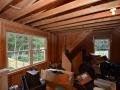 Zarrilli DIY House-42