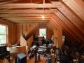 Zarrilli DIY House-43