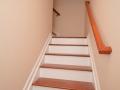 Zarrilli DIY House-44