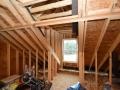 Zarrilli DIY House-45