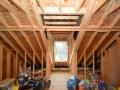 Zarrilli DIY House-46