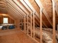 Zarrilli DIY House-47