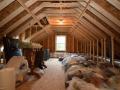 Zarrilli DIY House-48