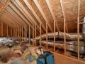 Zarrilli DIY House-49