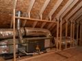 Zarrilli DIY House-50