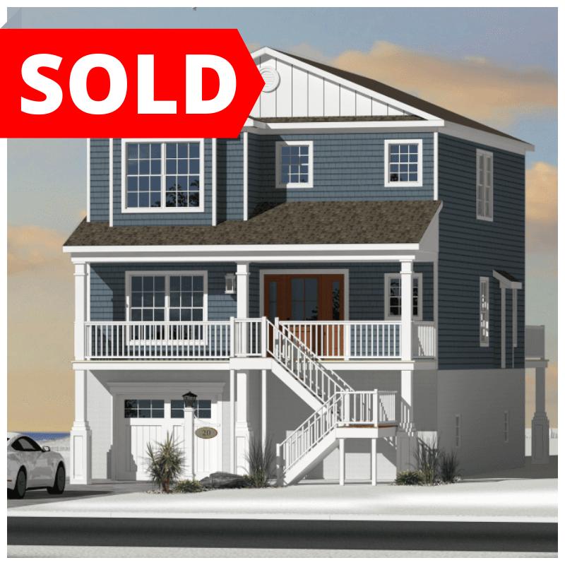 Zarrilli home for sale