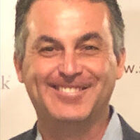 Anthony Zarrilli