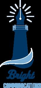 bright-communications-logo