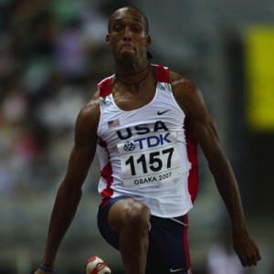 Triple Jump Takeoff Success and Problems