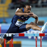 10 Hurdle Tips for Coaches