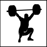 Strength Training Phases