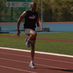 Warm Up Routines For Athletes