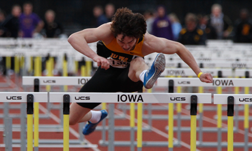 10 Hurdle Training Tips For Coaches