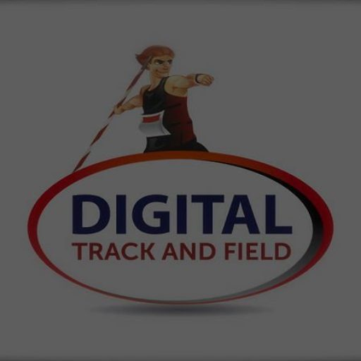Track and Field Coaching Tips