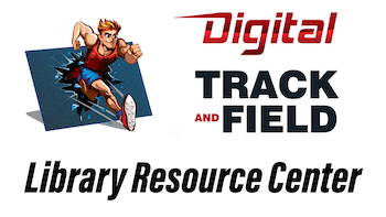 Free Library Track and Field