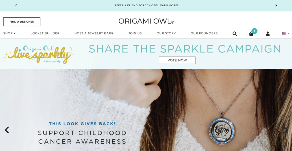 1644 Best Origami Owl independent designer #14291147 images ... | 530x1024
