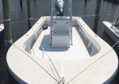 reelistic-boat-01