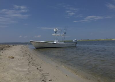 reelistic-boat-02
