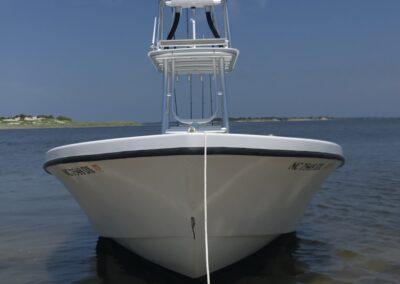 reelistic-boat-03