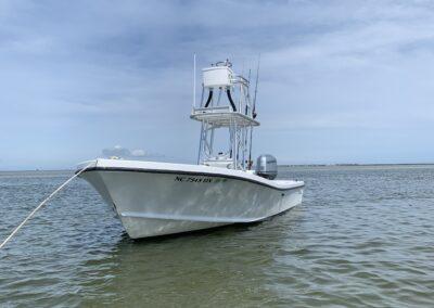 reelistic-boat-04