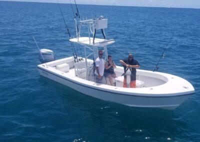 reelistic-boat-05