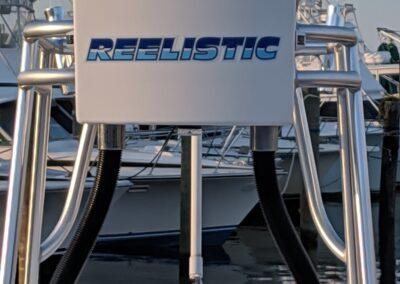 reelistic-boat-08