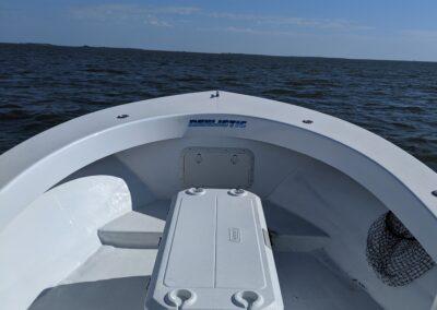 reelistic-boat-09