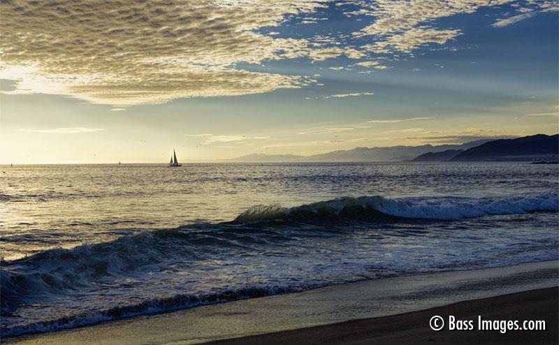 Beach trip 8-31-2013_0507