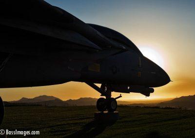 07-navy-jet